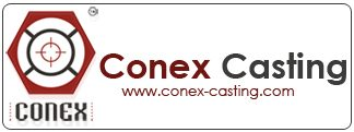Bronze casting Copper casting Aluminium bronze casting Stainless Steel Brass casting in India – Conex Casting