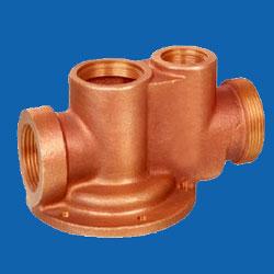 Hi-Copper-Alloy-Centrifugal-Casting