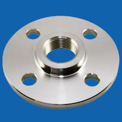 CNC Machined Castings from Stainless Steel