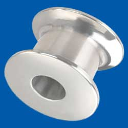Stainless Steel Marine Castings and Parts